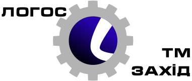 logos-zapad